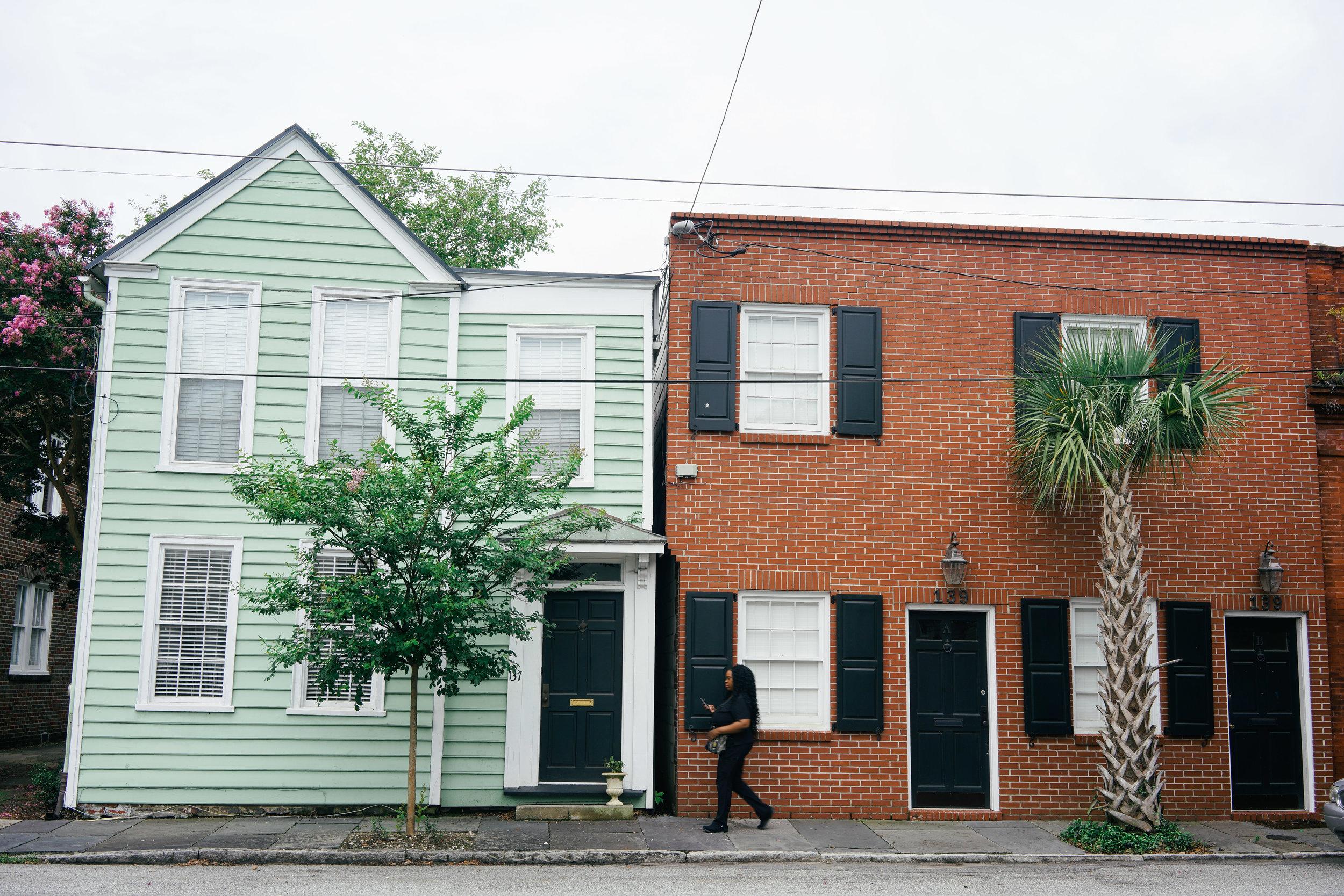 Charleston-24.jpg