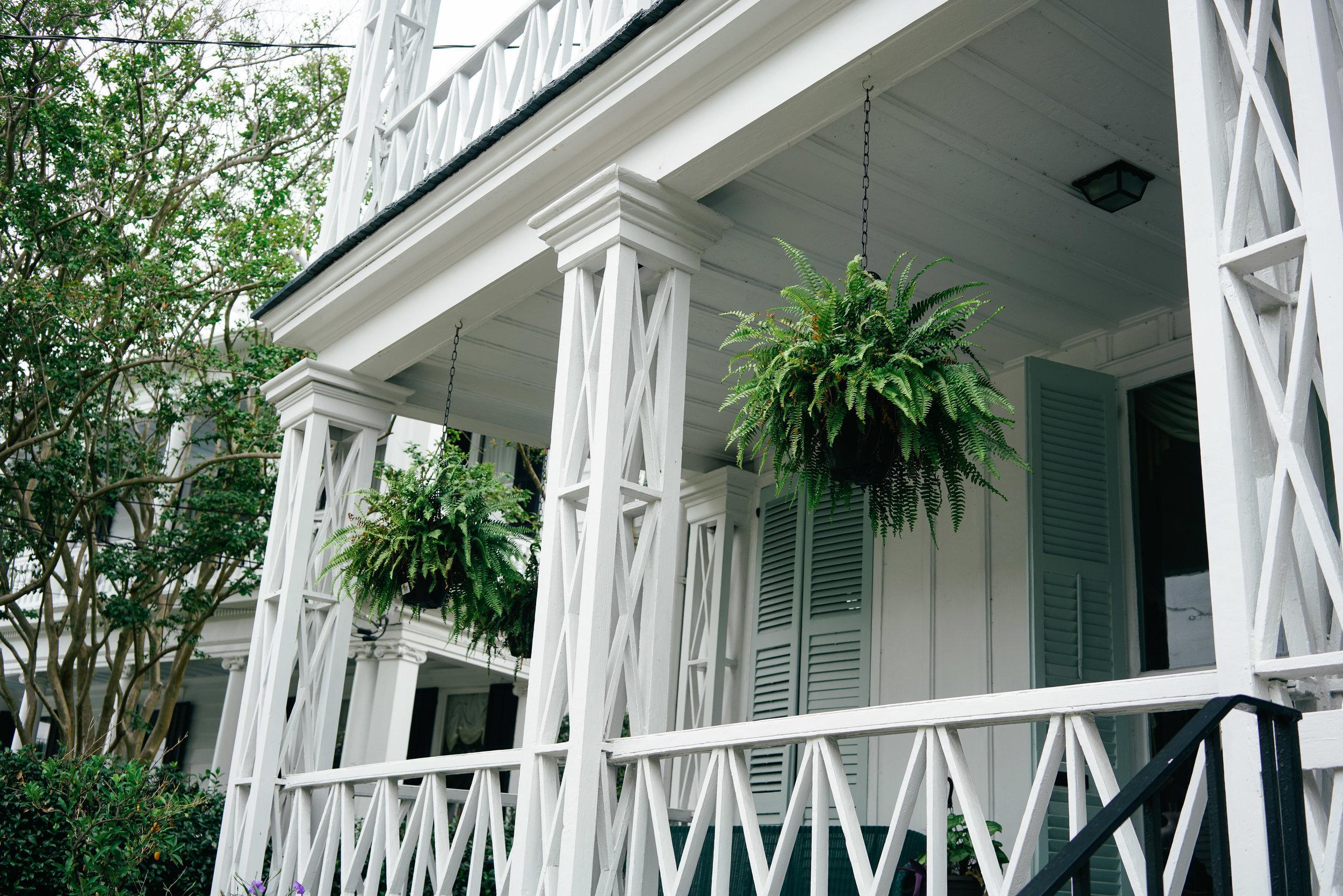 Charleston-26.jpg