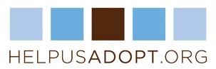 Help_us_Adopt_Logo.jpg