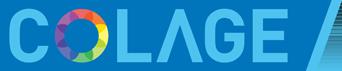 colage_logo.png