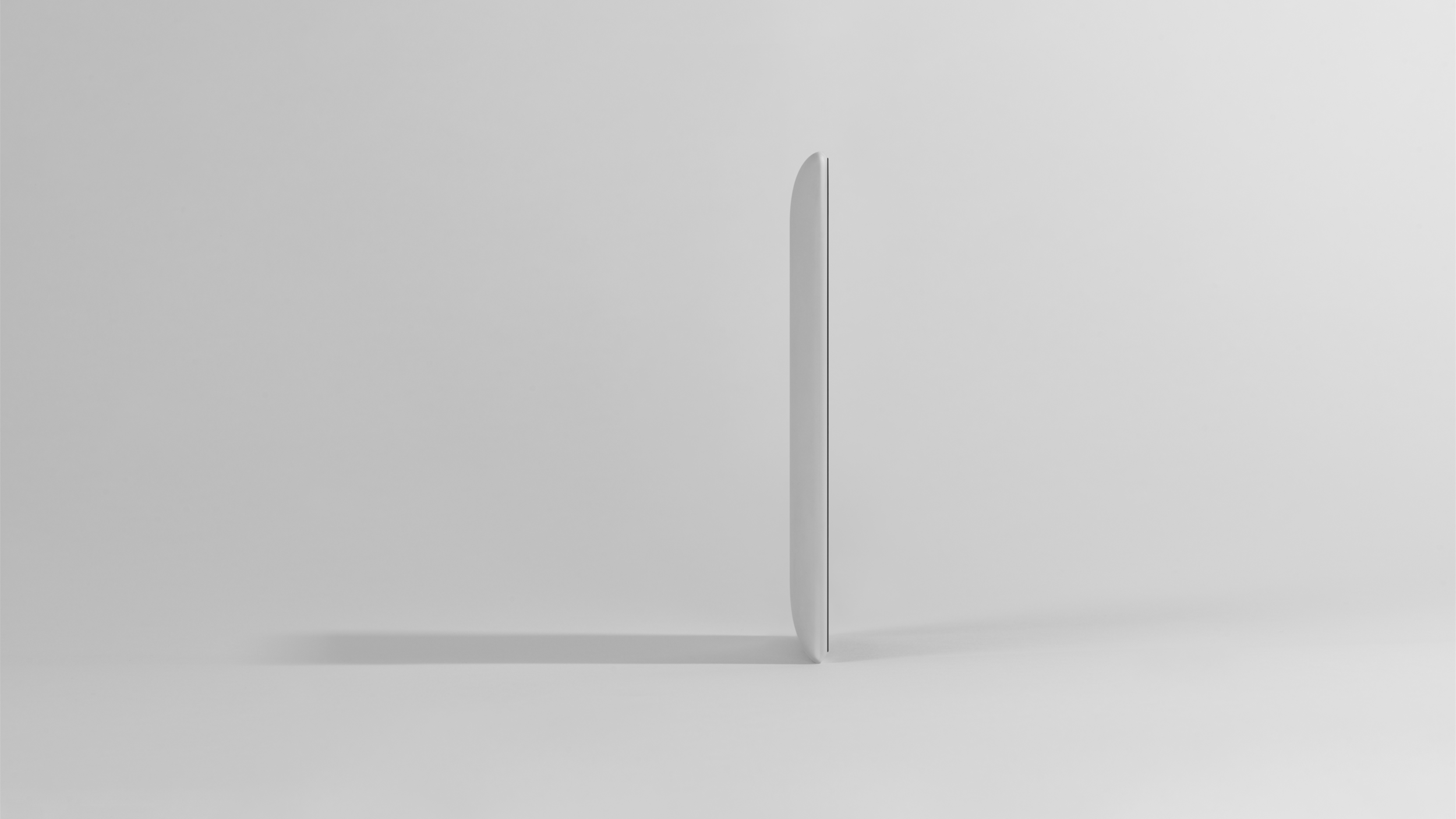 HTC_Windows_white_side_small-16x9.png