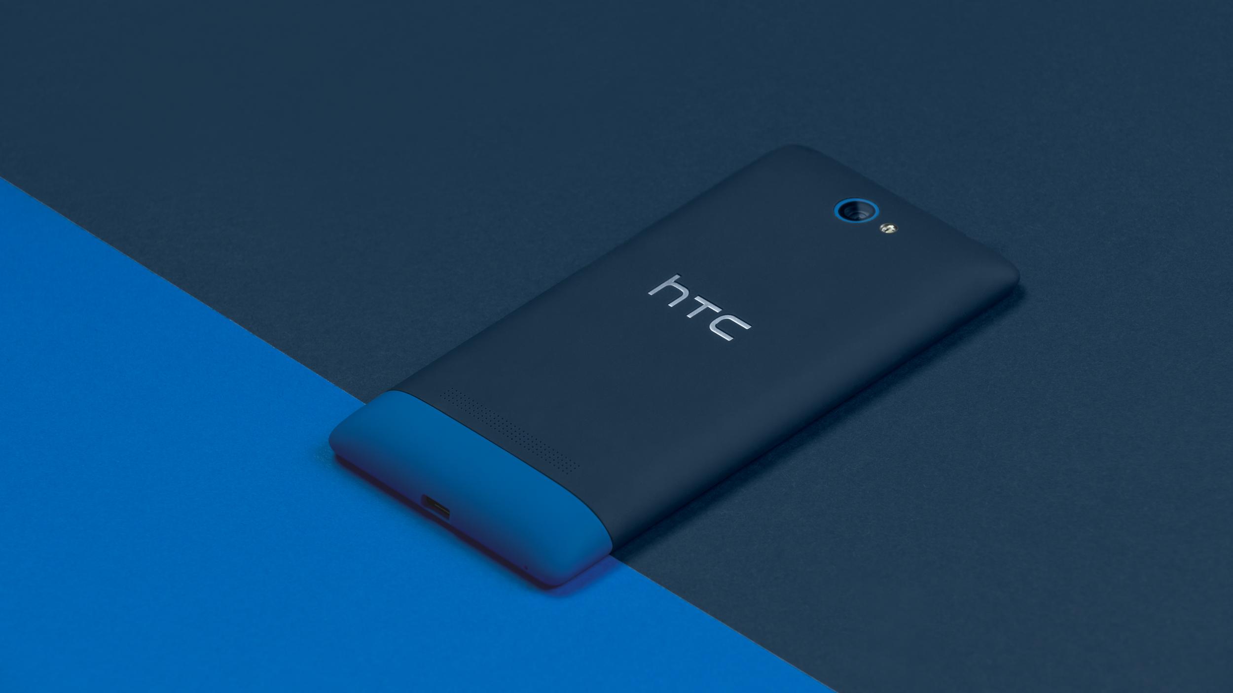 HTC_Windows_blue_paper-jl.png