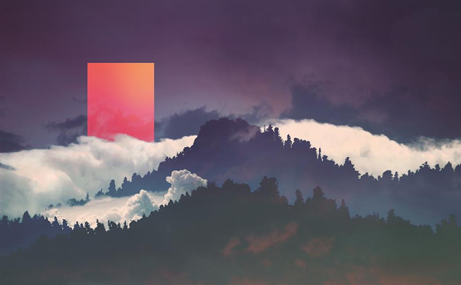 Nowhere1sm.jpg