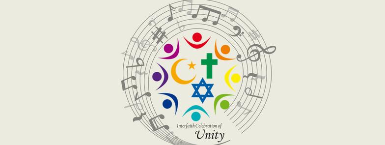 Interfaith Celebration of Unity FB Event.png