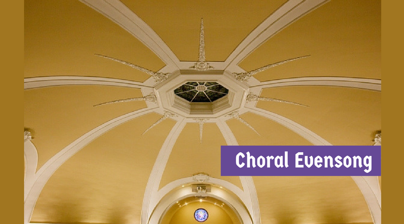 Choral Evensong.png