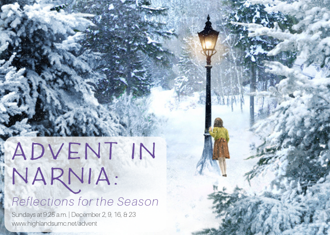 Advent in Narnia - 2018.png