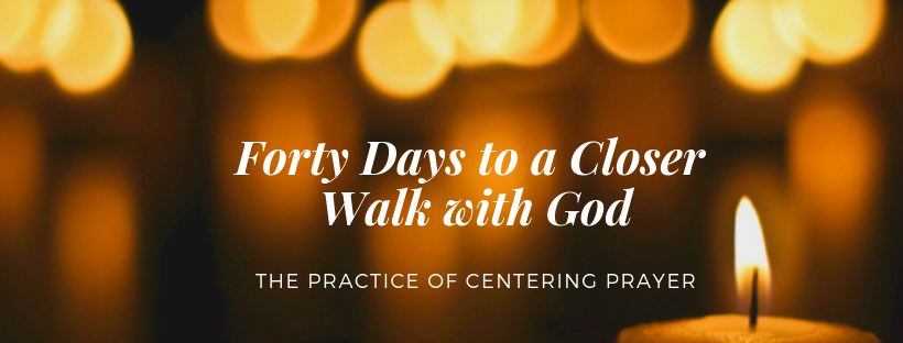Forty Days to a Closer Walk with God.png