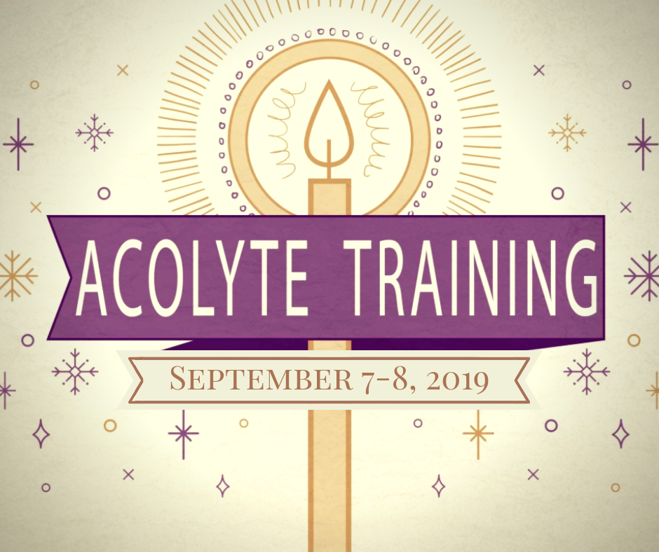Acolyte Training 2019.png