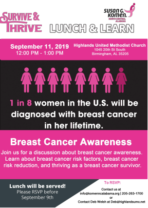 breast cancer poster.png