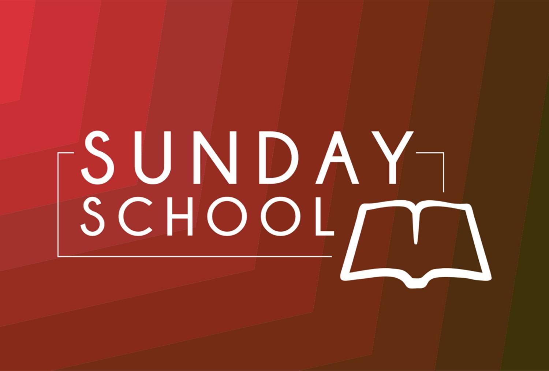 Sunday School | Highlands United Methodist Church
