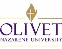 www.olivet.edu