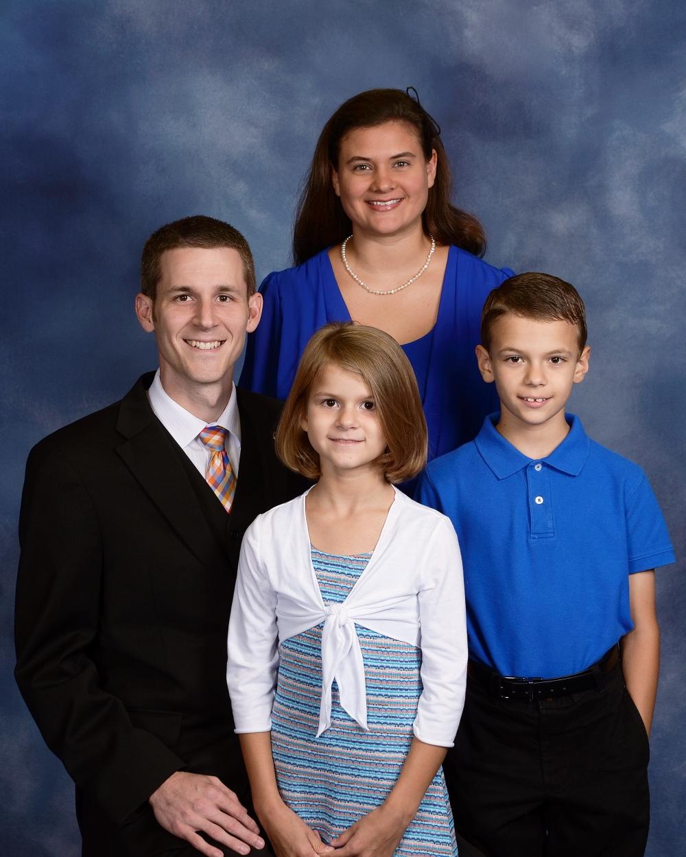HENRY, Jared & Sarah_ Jacob, Hannah.jpg