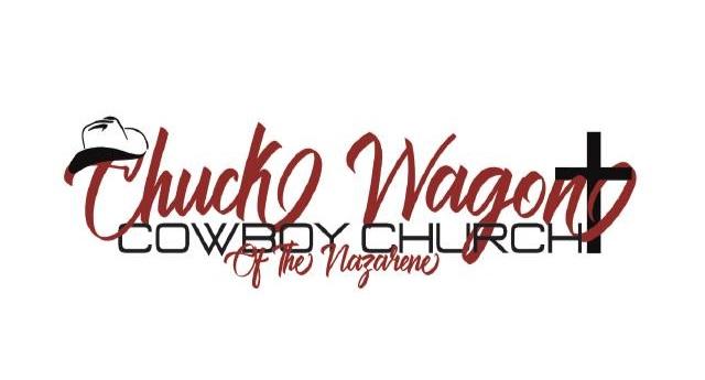 Chuck Wagon Cowboy Church(Organized 2019) - Lay Co-Minister: Mark Vandever (Email:vandever5@msn.com; 812-241-5640)Lay Co-Minister: Tom Redden (Email: reddenbro@aol.com)Location: 788 Maple Leaf Rd., Bedford, IN 47421Email: chuckwagoncowboychurch@gmail.com