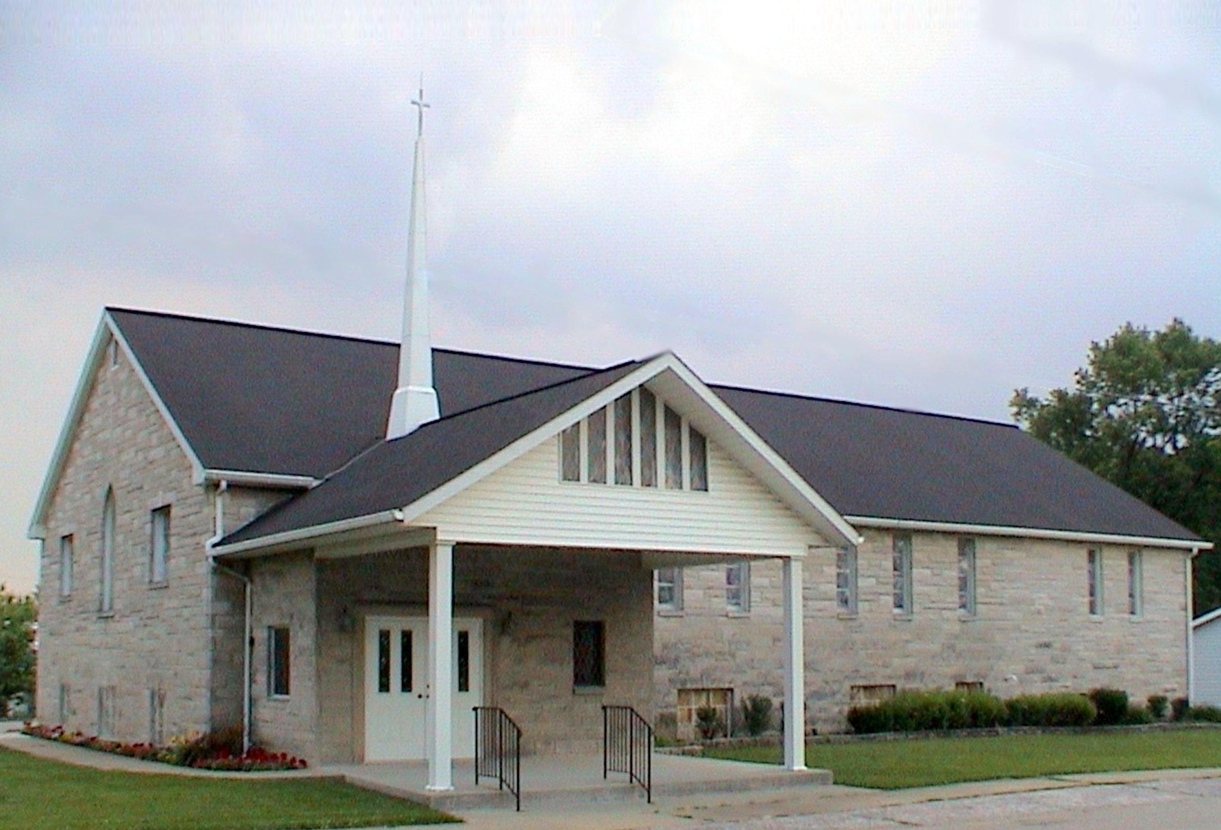 Restoration(Organized 1949) - Pastor: Rev. Ken Bushey (Email: pastorken@restorationnaz.church; 812-583-1542)Location: 504 19th St., Bedford, IN 47421Church Phone: (812) 279-1840Website: www.restorationnaz.church