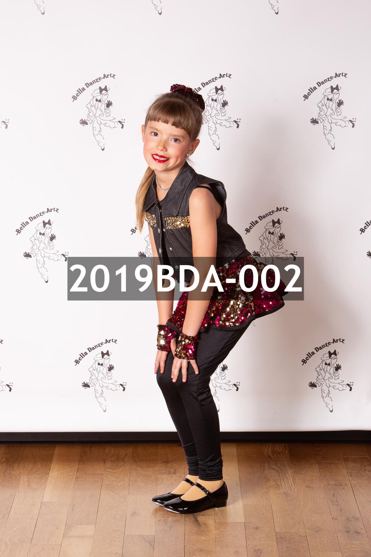 2019BDA-002.jpg