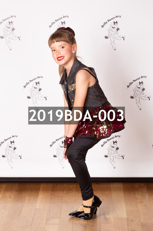 2019BDA-003.jpg