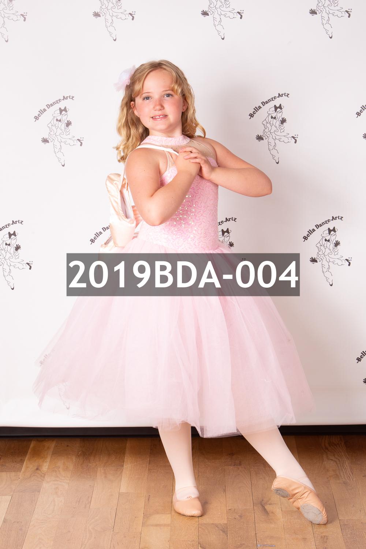2019BDA-004.jpg