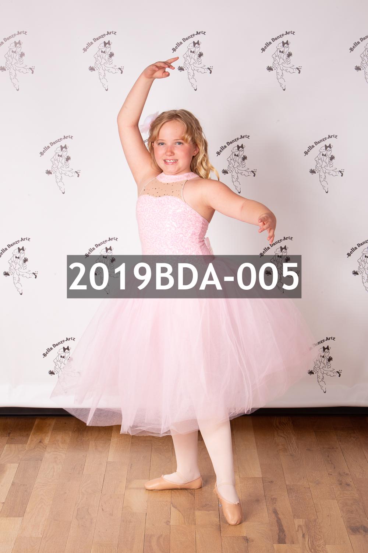 2019BDA-005.jpg