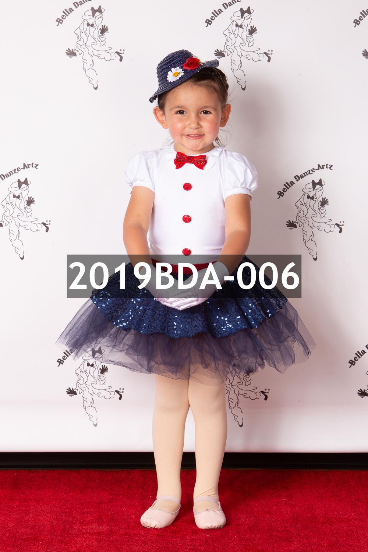 2019BDA-006.jpg