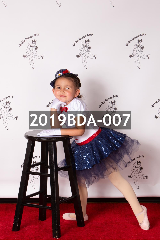 2019BDA-007.jpg