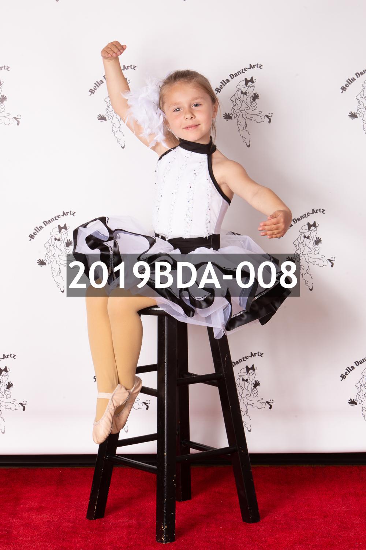 2019BDA-008.jpg