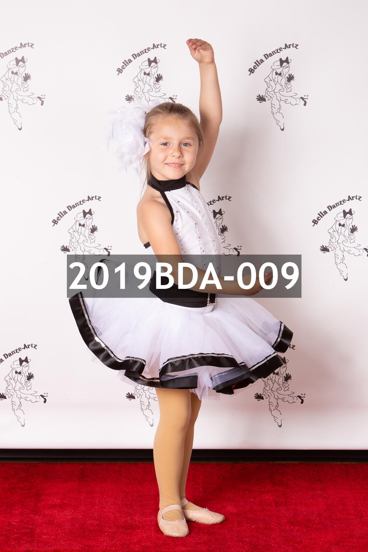 2019BDA-009.jpg