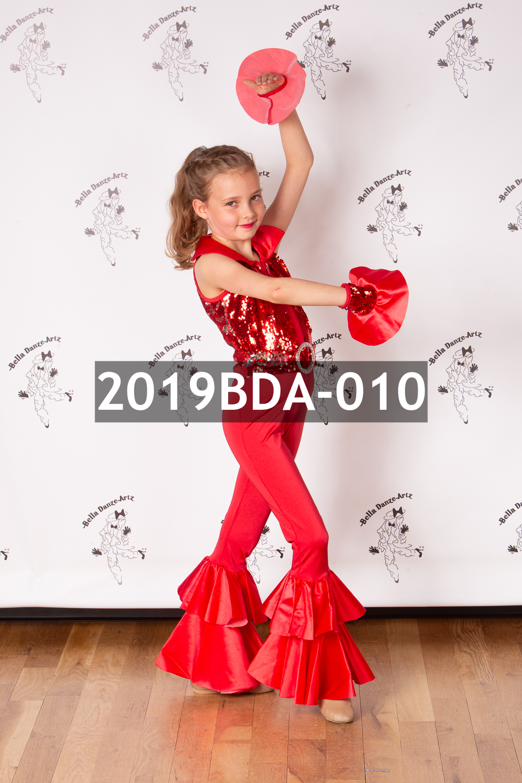 2019BDA-010.jpg