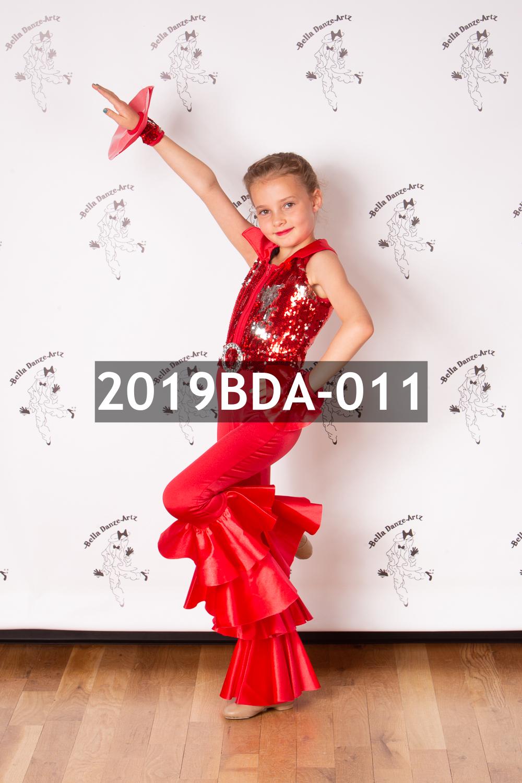 2019BDA-011.jpg