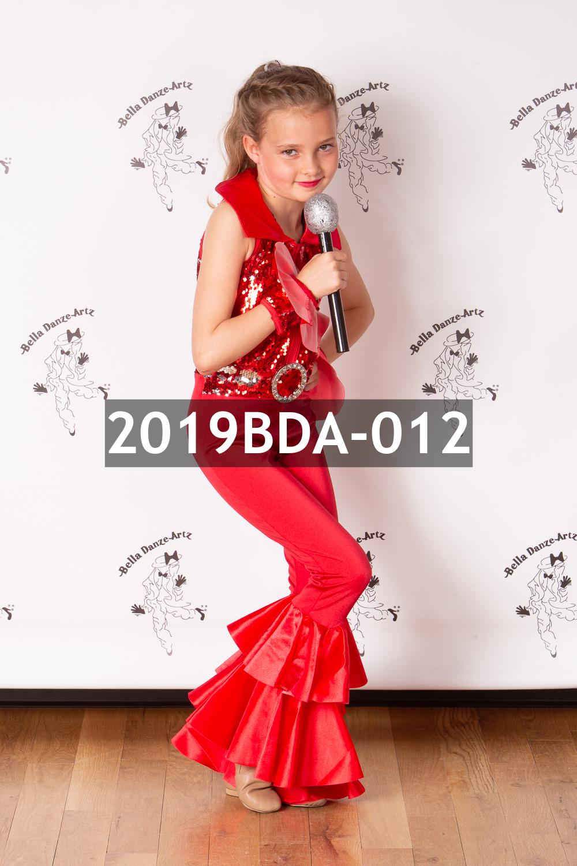 2019BDA-012.jpg