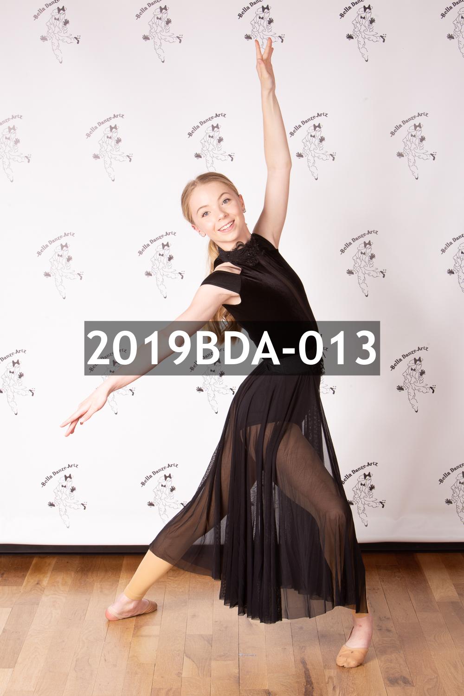 2019BDA-013.jpg