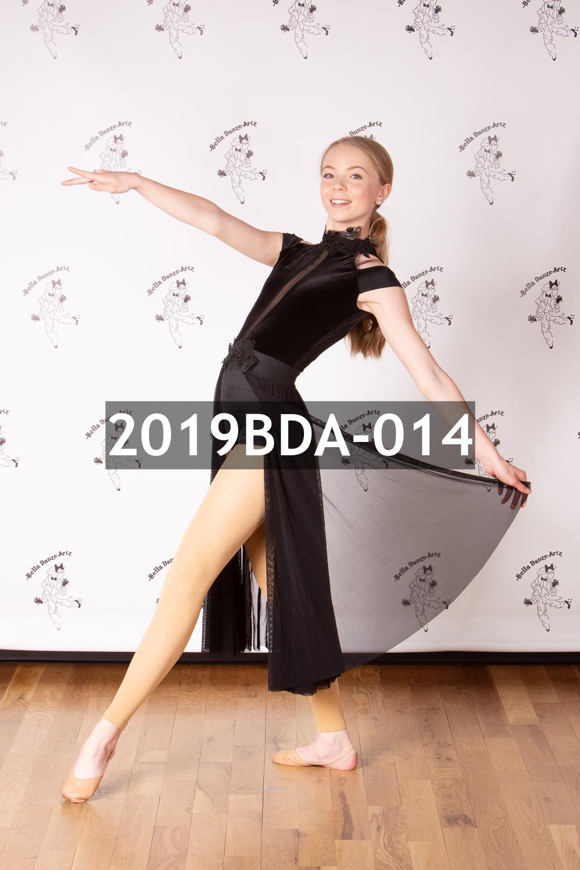 2019BDA-014.jpg