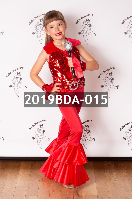 2019BDA-015.jpg