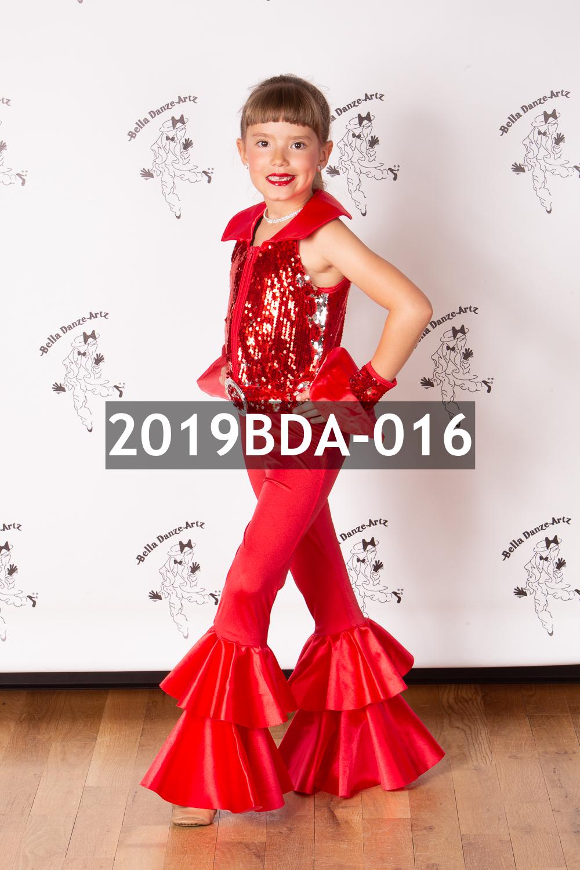 2019BDA-016.jpg