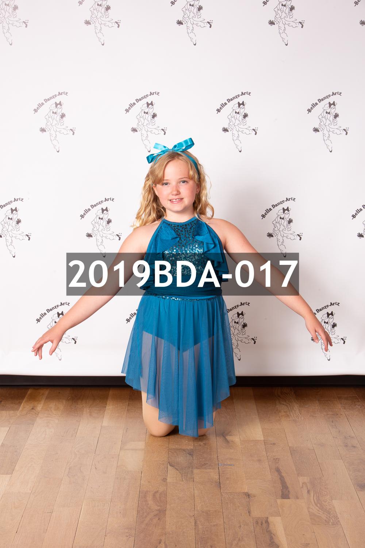 2019BDA-017.jpg