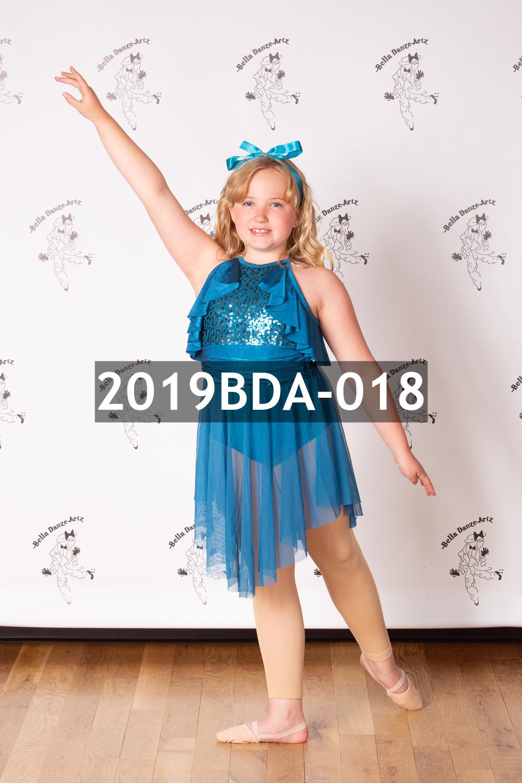 2019BDA-018.jpg