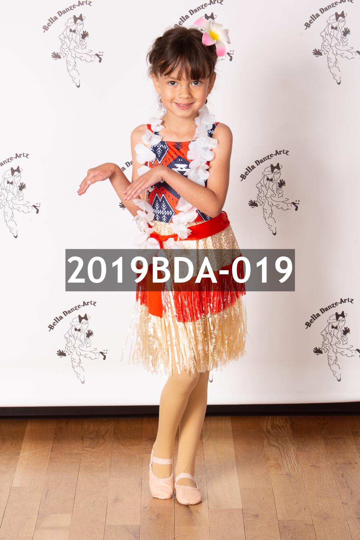 2019BDA-019.jpg