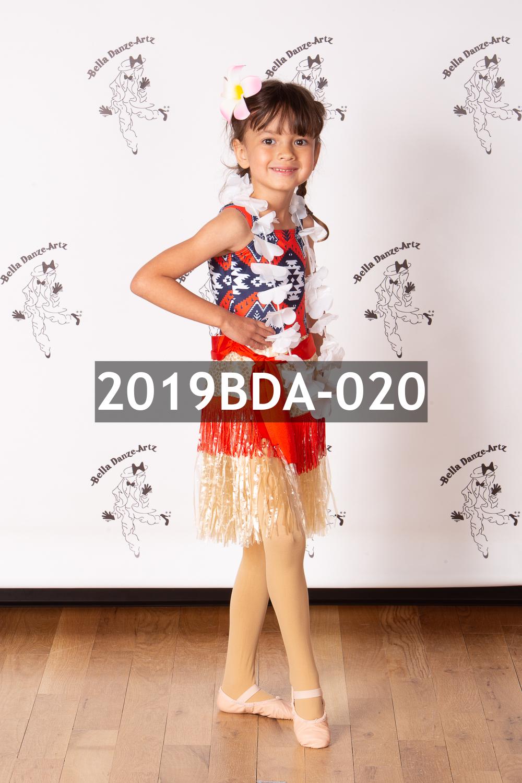 2019BDA-020.jpg