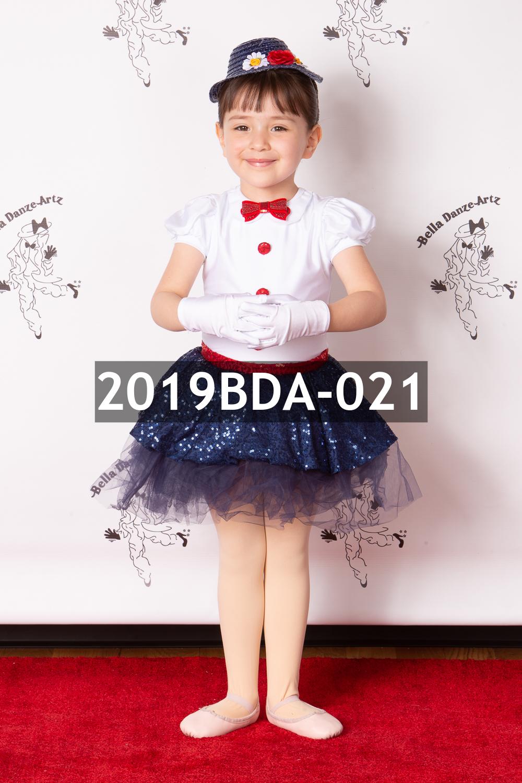2019BDA-021.jpg