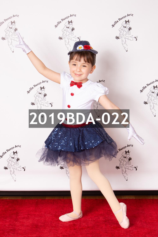 2019BDA-022.jpg