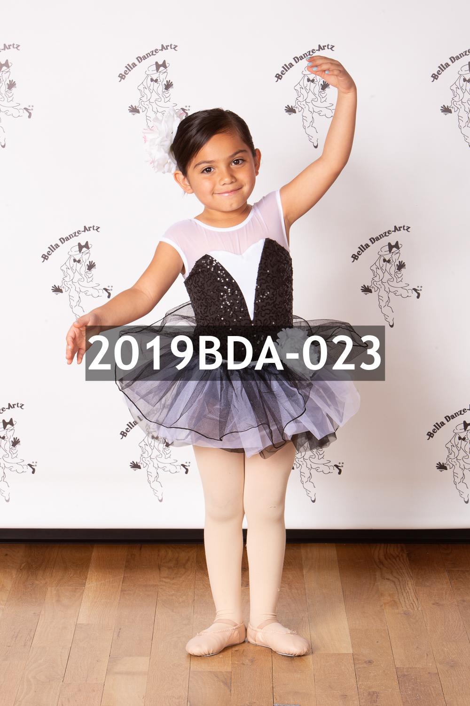 2019BDA-023.jpg