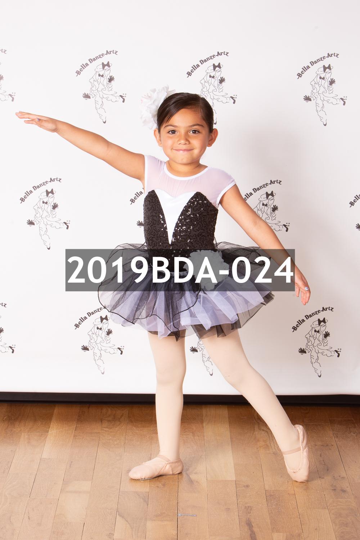 2019BDA-024.jpg