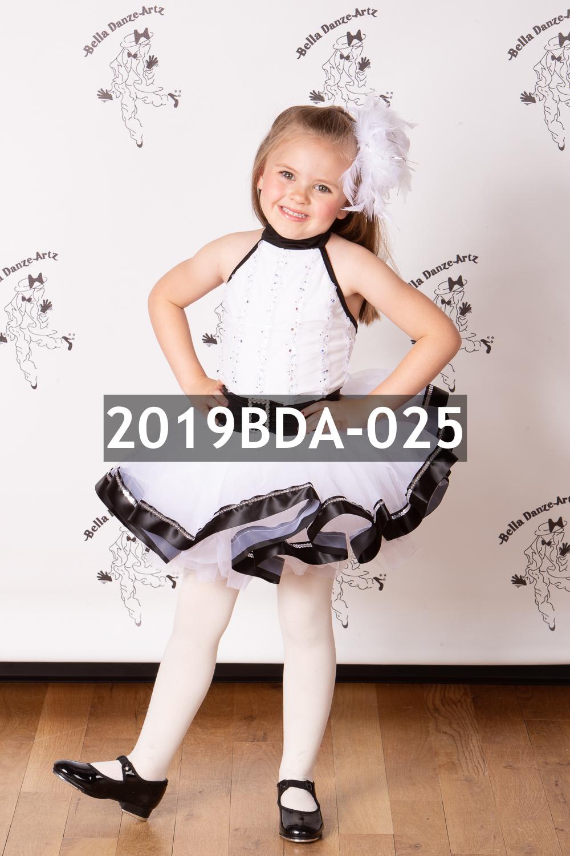 2019BDA-025.jpg