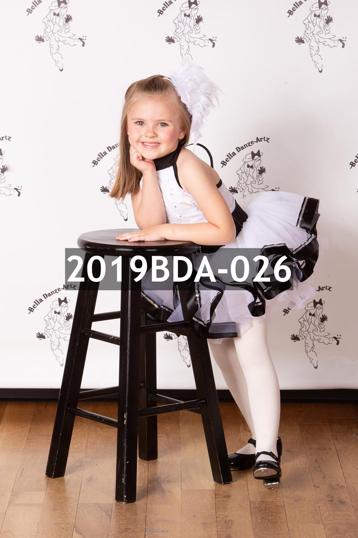 2019BDA-026.jpg