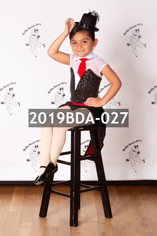2019BDA-027.jpg