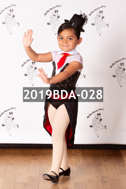 2019BDA-028.jpg