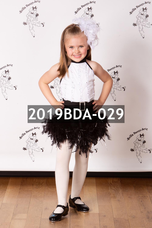 2019BDA-029.jpg
