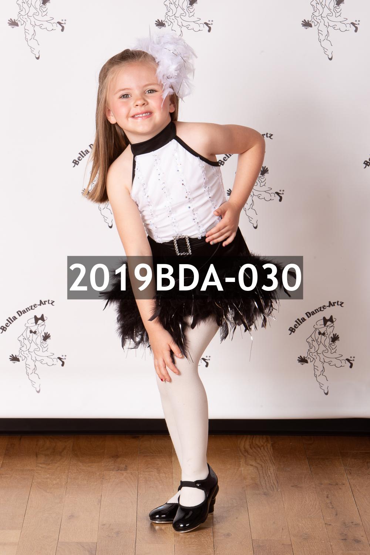 2019BDA-030.jpg