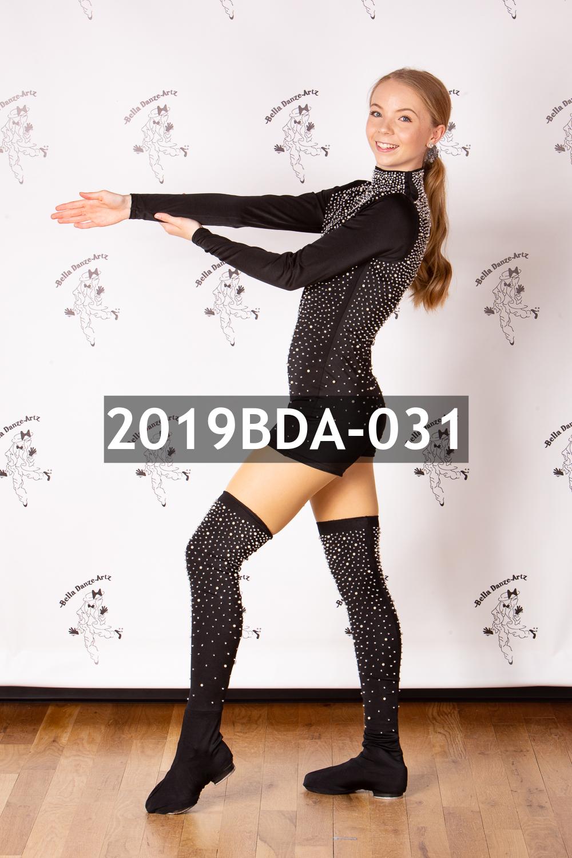 2019BDA-031.jpg
