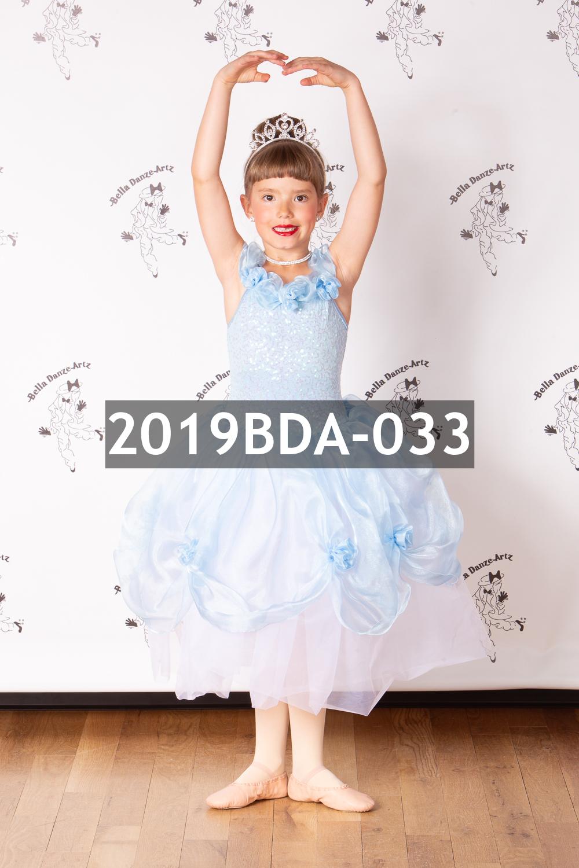 2019BDA-033.jpg