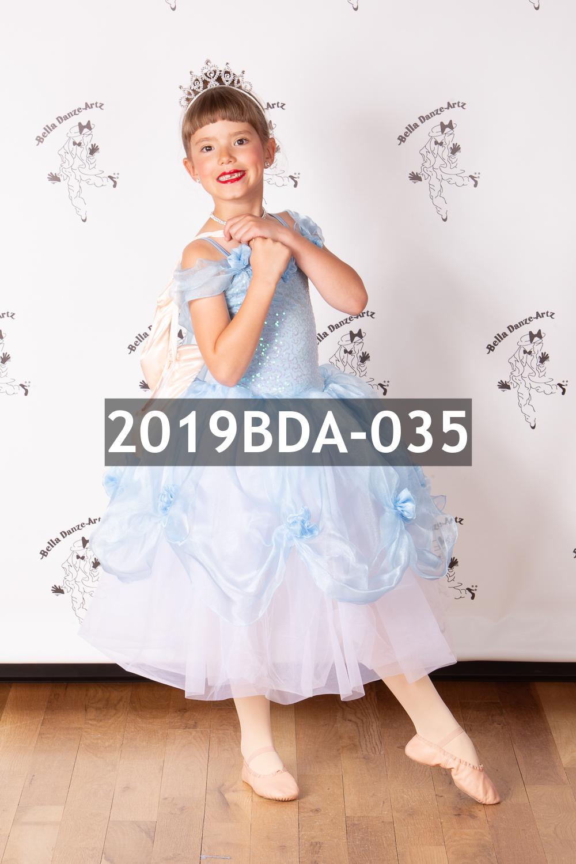 2019BDA-035.jpg